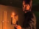 Believe In You MV by Kazuhiko Inoue (Gamma)
