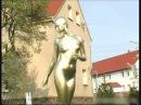 Golden girl part 3