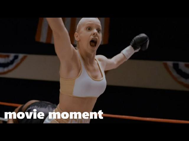 Очень страшное кино 4 (2006) - Женский бокс (5/12) | movie moment