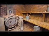 Common Ground 303 - Aaron Hautala &amp Finnish Saunas