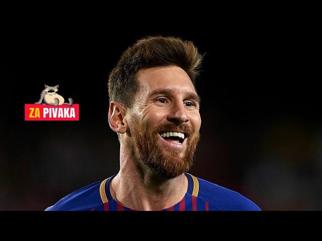 Lionel Messi (Leo). Barcelona. Лионель Месси (Лео). Барселона.
