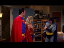 Justice League Recombination