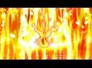 The Evolution of Bankai Yamamoto Genryūsai Bleach Death Awakening