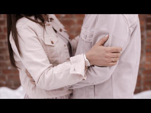 ВИКТОР ЛАВРИНЕНКО - «Будь героем» (acoustic version) OFFICIAL VIDEO