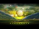 Invisible Reality &amp Vertex feat. Lydia Delay - Disturbia