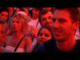 Tomorrowland Belgium 2017 Oscar and the Wolf (Live) W2