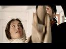 Видео к фильму Жестокий романс 1984 Американский трейлер