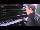 Пианист рекордсмен Бэнс Питер играет Майкла Джексона ШЕДЕВР!