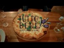 Итальянский ресторан Tutto Bene