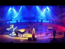 Helium Vola Live Omnis Mundi Creatura Philharmonie Köln
