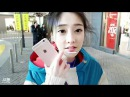 Let Me Love You Faded Chinese girl Feng timo冯提莫 Edition
