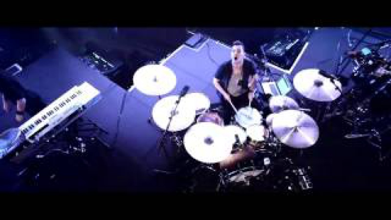 Planetshakers - This Is Our Time FULL CONCERT Live