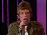 Rolling Stones - Paint It Black LIVE (1966)
