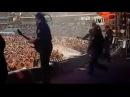 SlipKnoT The Blister Exists - live BigDayOUT 2005 ·
