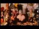 клип Фредди Меркьюри Freddie Mercury Queen Its A Hard Life HD 720