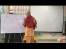 17 лекция. Бхагавад-Гита. Глава 4 Вриндаван, 25.12.2017 Ватсала дас