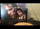 Jeff Buckley – Complete A Side [ Grace LP ]