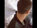 sal_dali video