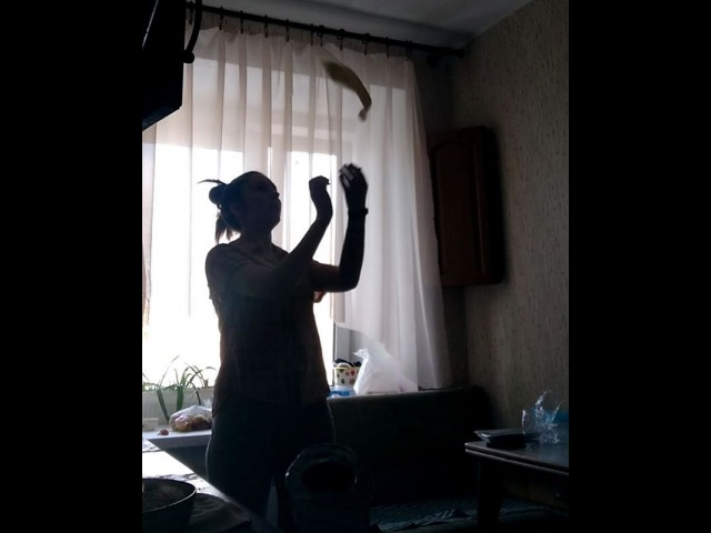 Devochka_mao video