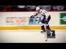 Alex Ovechkin's Top 8 Moments