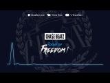 FREE BEAT Cha$e Beatz - Sound of Freedom 1 (Trap)