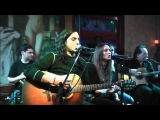 AcoustiCover - Julia (Pavlov's Dog Cover)