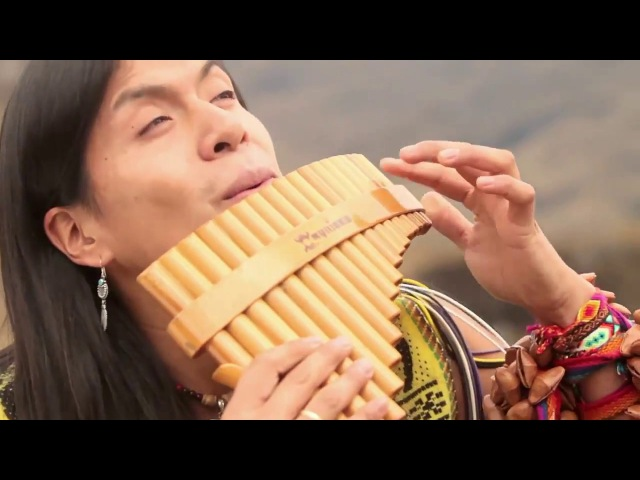 Leo Rojas Greatest Hits [ Video Oficial Full HD 1080p ]    The Best of Leo Rojas 2018
