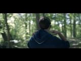 To Let Myself Go feat. Ane Brun - The Avener (добавлено Прайд Иркутск)