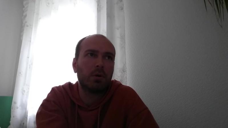 АРТЁМ МЕЛЬНИК И ЕГО ПРИСЛУГА [Artem Melnik official]