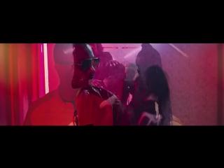50 Cent, T.I., Rotimi - Nobody (#ПН)