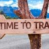 Travelogue: зустріч з мандрівницями