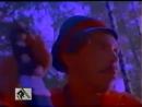Гарик Сукачёв  Неприкасаемые - Дорожная - Garik Sukachev - The Road