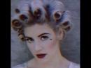 Marina And The Diamonds vine