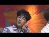 170815 EXO XIUMIN @ Busan Fansign
