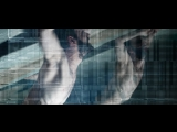 Премьера клипа! EIMIC - B-263-54