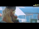 Maja Šuput feat. Challe Salle - Kamikaza (Official Video)