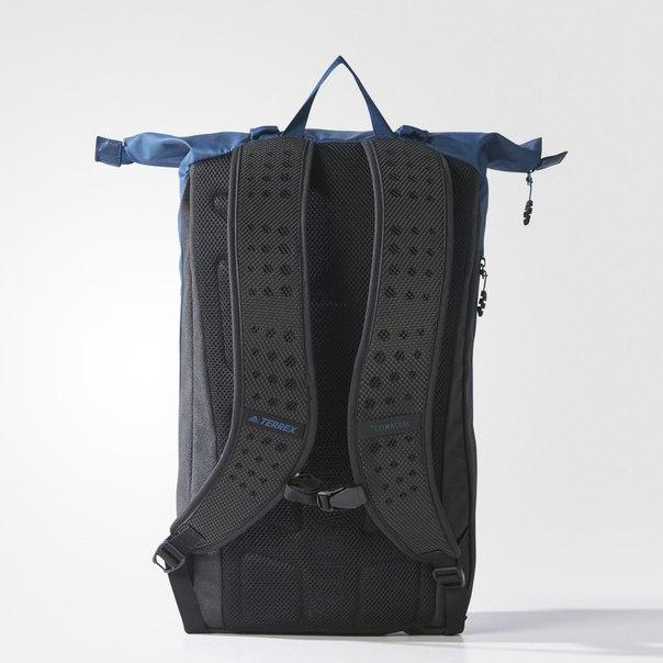 Рюкзак TERREX Multi 25