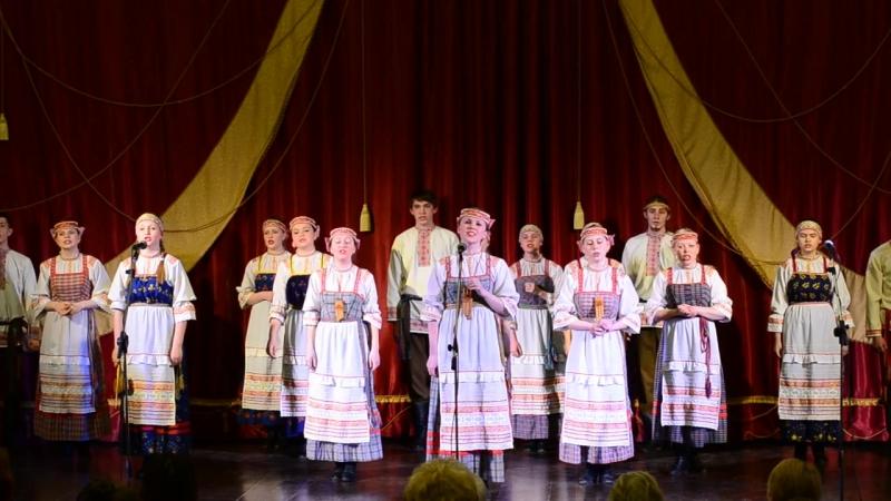Kontsert_25-letie__Komi_sylan__narodnogo_ansamblya_(MosCatalogue.net)