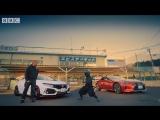 Top Gear Season 25 (Trailer)