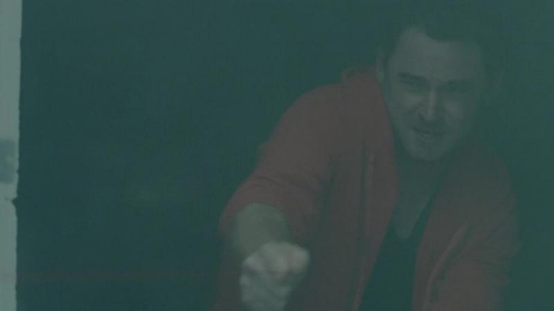 Туман | Мгла (The Mist) 2017г. Серия 4.AlexFilm