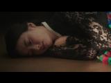 Красавица (2016) BDRip 720p