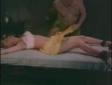 бдсм и эротика(bdsm, изнасилование, порка, садизм, бондаж) из фильма Invitation to Ruin(Приглашение к разрушению) - 1968 год