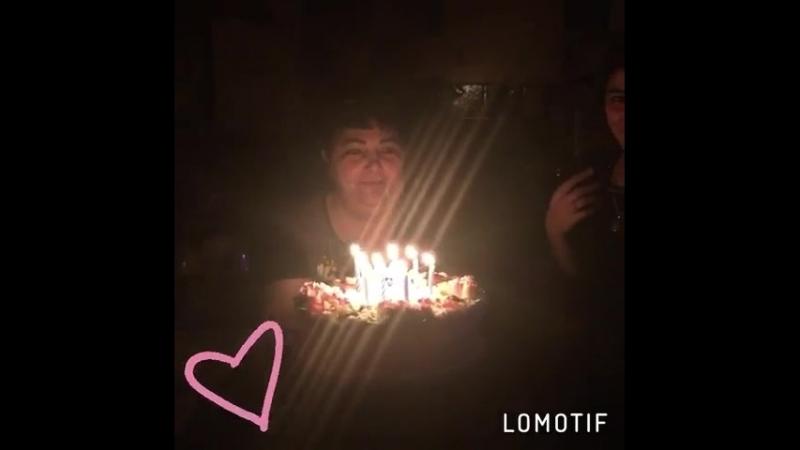 Тортик тортик спасибо милый мой за тортик поздравления подарки😘😘😘😘
