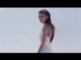Vanotek Feat. Eneli - Back To Me