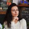 lyubov_nadutaya