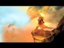 Gather Your Allies for Magic- The Gathering 2012
