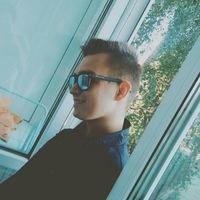 id123067770 avatar