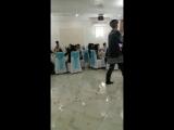 Дамир свадьба