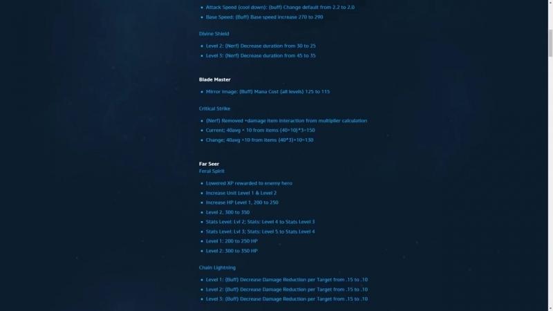 [2kxaoc] 24 игрока на одной карте! Патч 1.29 в Warcraft 3