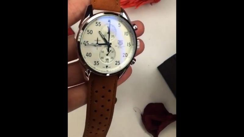 ⌚️💣мужские часы 🔝качество люкс эффектный ремешок👍🏼стильный дизайн💪🏼